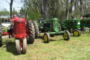 tractordays2